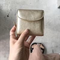 ( stitchandsew )compact  wallet