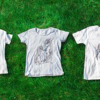 Ferri 'noth' T-shirt