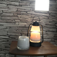 CANDLE WARMER LAMP