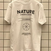 demain la source nature tee