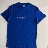 LOUISON BOBET Organic cotton T-shirts