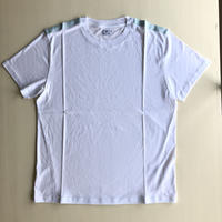 Louison Bobet  Tシャツ  ブルー