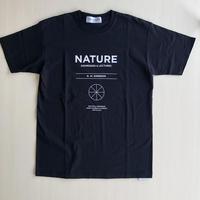 DEMAIN LA SOURCE T-shirts Emerson Navy
