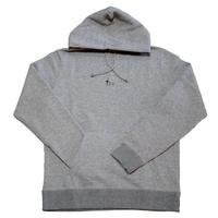 FFP hoodie 1 (gray)