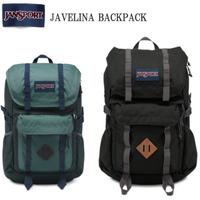 JANSPORT  JAVELINA BACKPACK ジャンスポーツ JAVELINA BACKPACK バックパック リュック アウトドア 25L 男女兼用 バッグ JST13