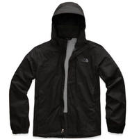 THE NORTH FACE RESOLVE 2 JACKET  tnf33