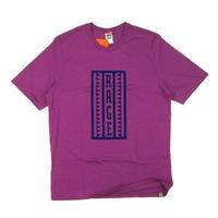 THE NORTH FACE ノースフェイス 半袖Tシャツ 92 RETRO RAGE TEE メンズ トップス tシャツ アウトドア PPL  Mサイズ /TNF29