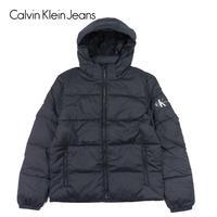 Calvin Klein Jeans カルバンクラインジーンズ 中綿ジャケット メンズ アウター/CK79