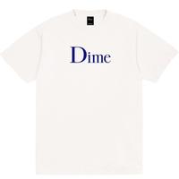 DIME  CLASSIC LOGO T-SHIRT メンズ ダイム Tシャツ  ロゴT /DIME11