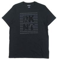 DKNY GRAPHIIC ダナキャランニューヨーク メンズ Tシャツ DK14