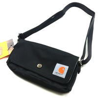 CARHARTT カーハート ショルダーバッグ WOMENS ESSENTIAL POUCH ポーチ / CHT31