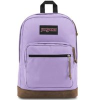 JANSPORT RIGHT BACKPACK  ジャンスポーツ バックパック リュック アウトドア 大容量31L 男女兼用 バッグ  / JST12