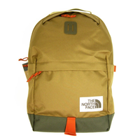 THE NORTH FACE USAモデル DAYPACK ノースフェイス バックパック リュックサック バッグ 22L DAYPACK NF0A3KY5 アウトドア / TNF62