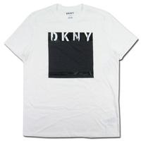 DKNY GRAPHIIC TEE メンズ ダナキャランニューヨークから半袖Tシャツ DK11