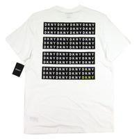 DKNY  GRAPHIIC TEE メンズ   DK13