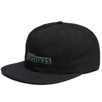 ALLTIMERS BROADWAY HAT オールタイマーズ CAP メンズ キャップ BLACK DARK NAVY  ATS36