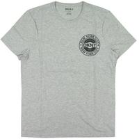 DKNY GRAPHIIC TEE ダナキャランニューヨーク メンズ DK16