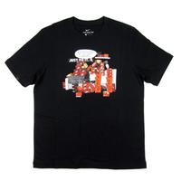 NIKE 半袖Tシャツ  NIKE カルチャー 7 Tシャツ CK2662 メンズ  トップス NIKE403
