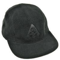 NIKE ACG CAP  フリースキャップ ロゴ CAP / NIKE326