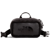 THE NORTH FACE EXPLORE BLT FANNY PACK S NF0A3KYX ノースフェイス ウェストポーチ ボディバッグ ショルダー バッグ  / TNF60