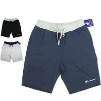 Champion Middleweight Shorts USAモデル チャンピオン ショートパンツ コットンショーツ ハーフパンツ  メンズ ボトムス / CP28