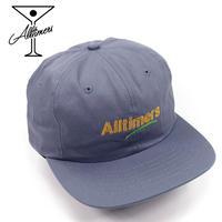 ALLTIMERS オールタイマーズ CAP ESTATE CAP /ATS12