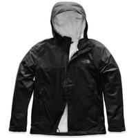 USモデル THE NORTH FACE MEN'S VENTURE 2 JACKET / TNF32 Black
