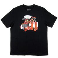 NIKE カルチャー 7 TEE  ナイキメンズ  半袖Tシャツ NIKE403
