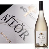 NITOR(2017) white wine