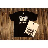 JBS Tshirts-target