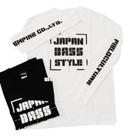 JBS ロンT-target