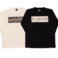 rstar-ドライロングスリーブ