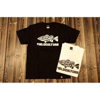 JBS Tshirts-Bass