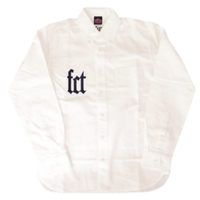 ボタンダウン-FCT