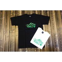 Tshirts-FCM