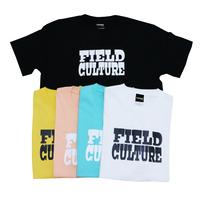 FCTshirt