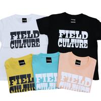 FCTshirt  kids