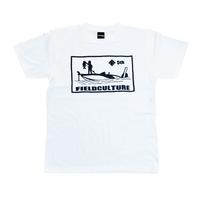 2020 5thチャリティーTシャツ