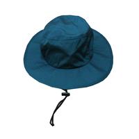 ジャングルハット2020【ブルー】