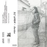 DJ WADA / Garden(Cassette)