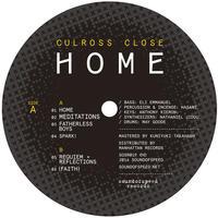 Culross Close ( a.k.a . k15 ) / Home