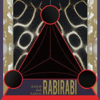 RABIRABI / Sing Of Love