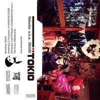 Nobuchin aka INAHO / TOKIO (Cassette)