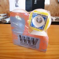 Wayward Waypoint Formula - 103A Waypoint Qwality 52mm