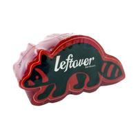 "LEFTOVER ""Curb Wax"""