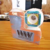 Wayward Waypoint Formula - 103A Waypoint Qwality 53mm
