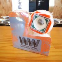 Wayward Waypoint Formula - 103A Waypoint Qwality 51mm
