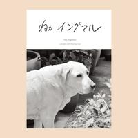 ねぇ イングマル【ZINE】