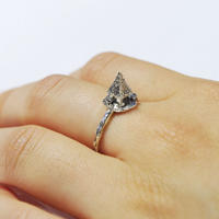 """archi ring"" bk 01/03/10"