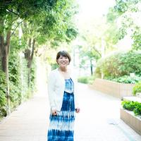 「聞く力を伸ばす」 人類学者・磯野真穂 オンライン授業 全5回